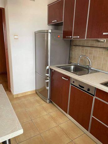 Wynajmę mieszkanie w Sokołowie Podlaskim