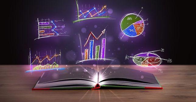 Korepetycje z matematyki/przygotowanie do egzaminu ósmoklasisty