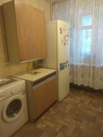 1к квартира (15 мин. ст.м. Берестейська, ул. Дегтярёвская 45)