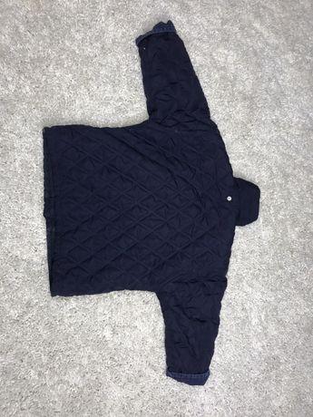 Куртка дитяча доя хлопця