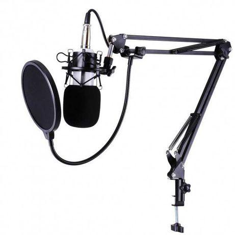 Пантограф.Стойка-держатель для микрофона NB-35.Кронштейн. 990руб