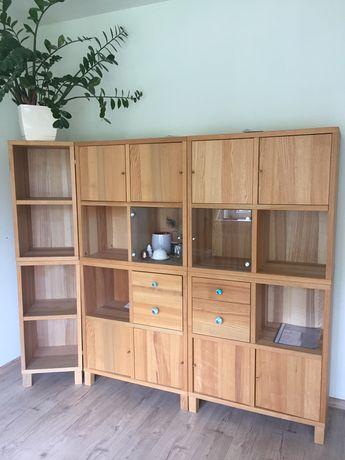 Szafka IKEA/półka na książki