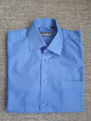 Рубашка детская для школьника