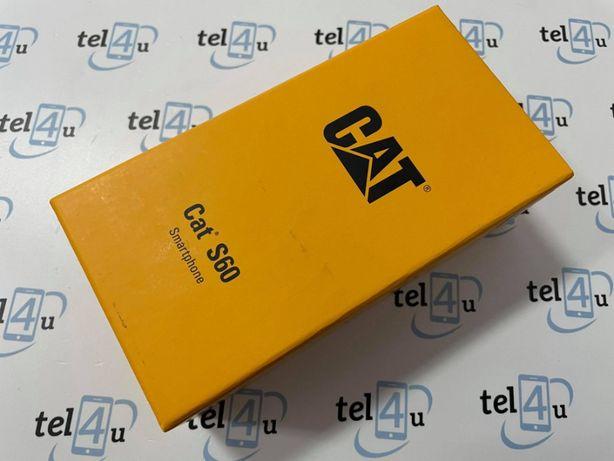 Tel4u caterpillar S60 Długa35