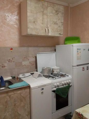 Продам 2-х кімнатну квартиру по вулиці Коновальця