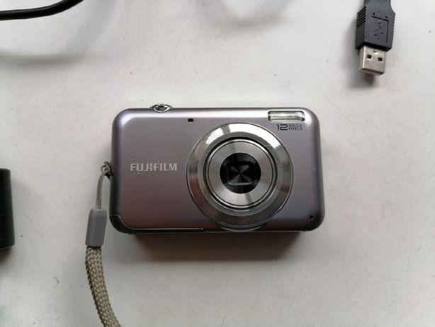 Фотоаппарат Fujifilm JV100
