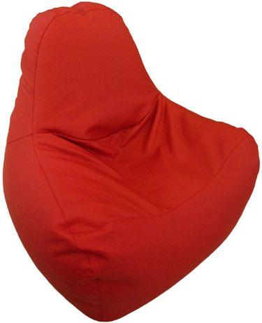 Кресло мешок Ferrari по супер цене. Бесплатная доставка.