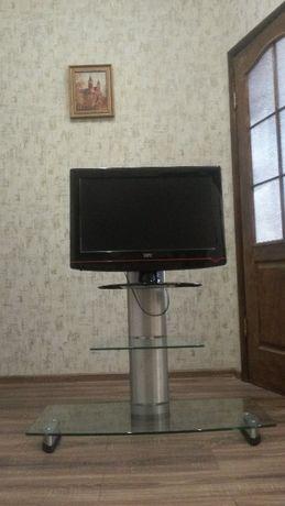 Продаю жидкокристалический TV HPC 26 дюймов ( 66 см по диагонали )