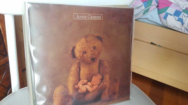 Álbum Anne Guedes