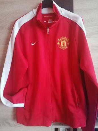 Bluza Nike Manchester United