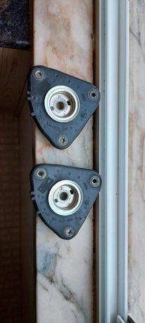 Ford Focus/Mazda 3 Chumaceiras batentes amortecedores frontais
