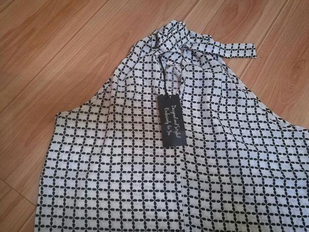 Bluzka damska nowa rozmiar 42