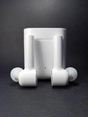 Słuchawki bezprzewodowe Xiaomi AirDots Pro