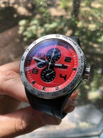 Наручний годинник Porsche design P'6320