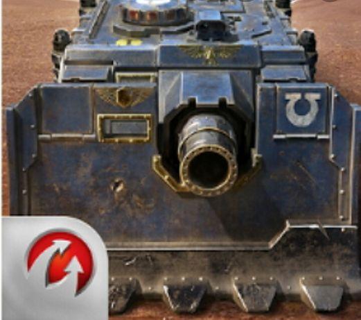 Прокачька акаунтов в World of Tanks