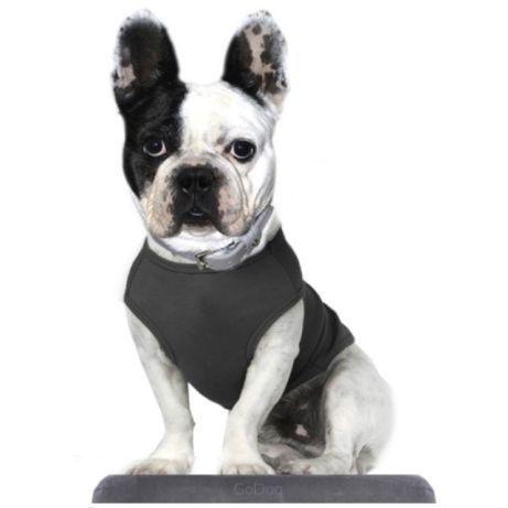 Milk&Pepper bluza dla psa ubranko francja bluzka kurtka pies koszulka