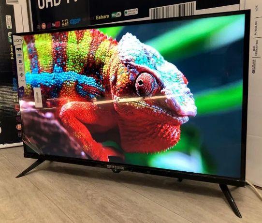 "Телевизор Samsung SMART-TV Т2 FullHD Самсунг 32"" 42"