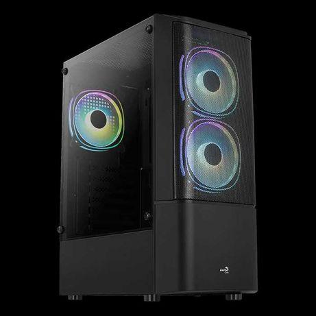 PC NOVO intel I9 nvidia 3600