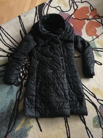 Płaszcz Monnari roz 36/małe 38
