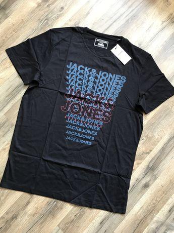 Футболка Jack&Jones p.XL