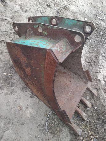 Продам ковші лопата