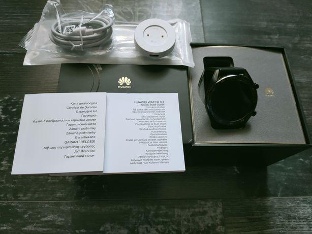 Huawei Watch GT Stan Idealny