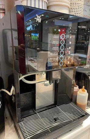 Wmf 1200S presto! Automat ekspres do kawy