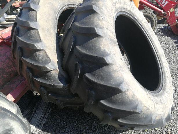 opona rolnicze 520/70r38