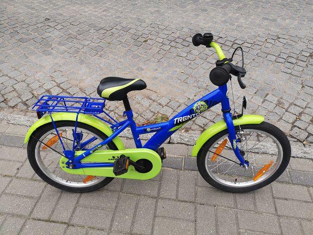 Rower dla dziecka Sępopol Kolno Bartoszyce Kętrzyn Jeziorany Biskupiec