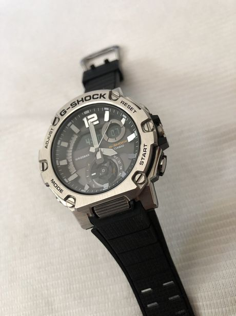 G-Shock gst b300s 1a