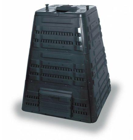 Ekokompostownik Biokompostownik ekobat termo 700 720l nowy super cena