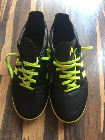 Mini korki Adidas