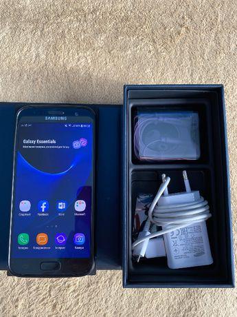 Samsung galaxy s7 32GB Официал