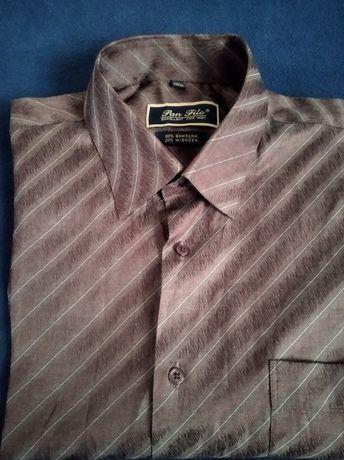 Сорочки, рубашки, шведки