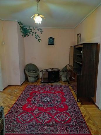 Сдам свою 2х комнатную квартиру на ул.Сегедской