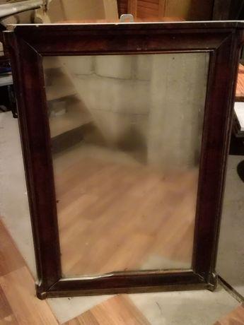 Sprzedam lustro w ramie