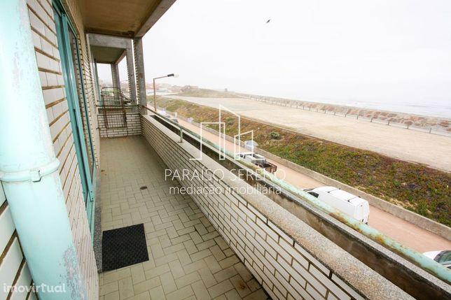 T3 Praia de Esmoriz