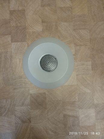 Светильник настенный / потолочный ( круглый )