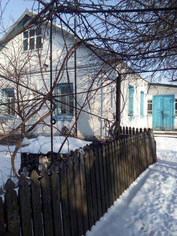 Продаю дом в с. Стебное Звенигородский р- н