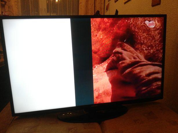 TV Samsung UE50H5303AW