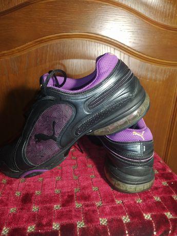 Кросівки Puma original