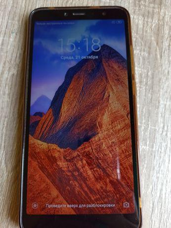 Продам Xiaomi S2