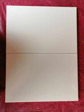 Плитка белая глянцевая 20*30