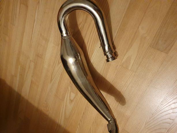 Dyfuzor do motoru KTM