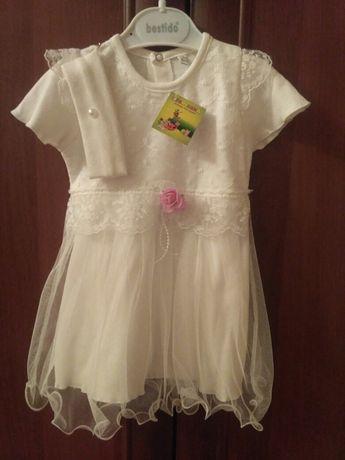 Костюм снежинки белое платье красивое платье