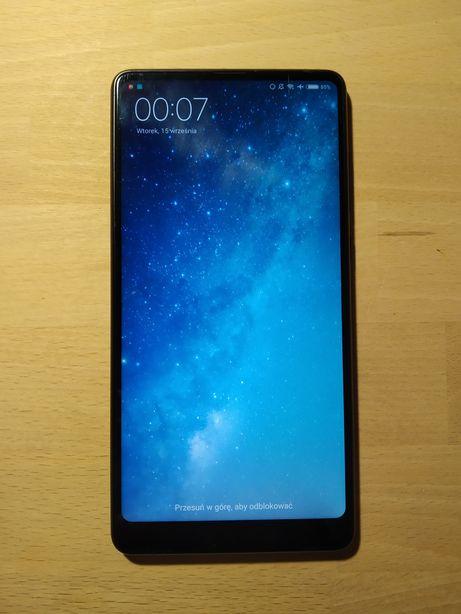 Wyświetlacz Xiaomi Mi Mix 2