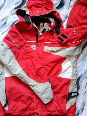 Термокуртка,курточка,