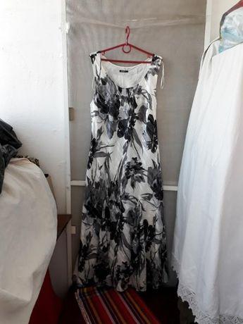 Нарядное платье romen Roman Lazar