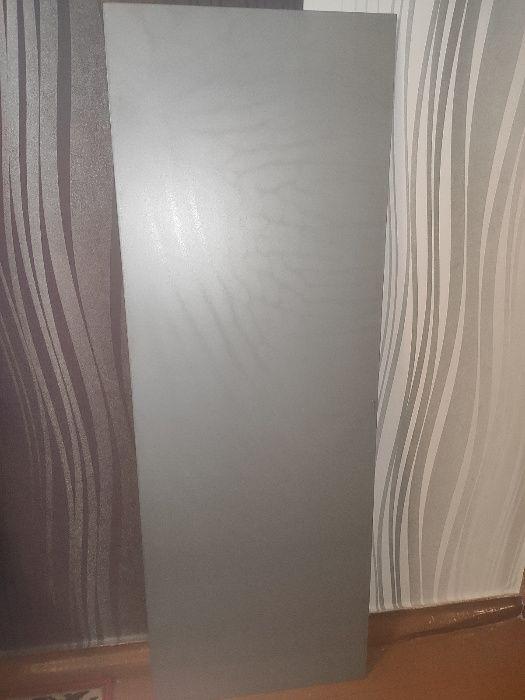 Продам зеркало 100*35 см 50 грн Харьков - изображение 1