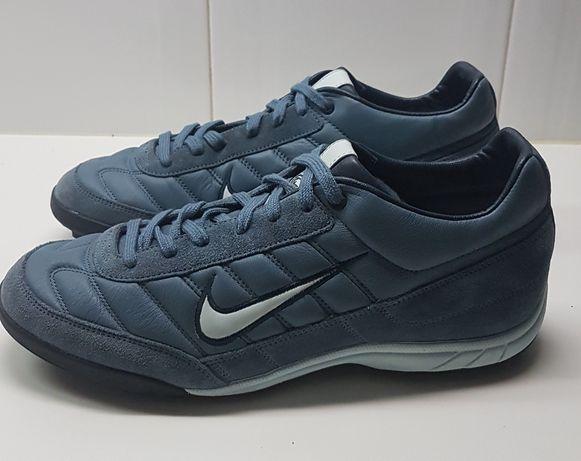 Sapatilhas Futebol Nike